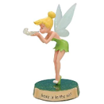 "Tinkerbell ""Love is in the Air"""