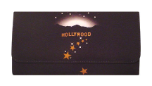 Hollywood Wallet