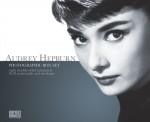 Audrey Hepburn Photographic Box Set